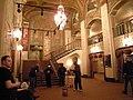 Paramount Northwest 20.jpg