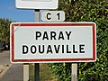 Paray-Douaville-FR-78-panneau d'agglomération-01b.jpg