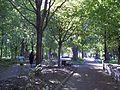 Parc La Fontaine 17.jpg