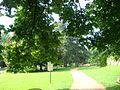 Parc des Monts d'Or à Albigny Sur saône.jpg