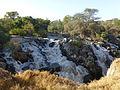 Parc national d'Awash-Ethiopie-Chutes d'eau (2).jpg