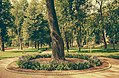 Parcul Central (9526222362).jpg