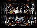 Paris (75008) Cathédrale américaine Vitrail 031.JPG
