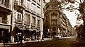 Paris - 15 Boulevard Raspail - 20111023 (1).jpg