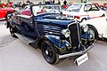 Paris - Bonhams 2016 - Renault Monaquatre 1.5 litre cabriolet - 1934 - 001.jpg