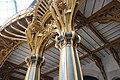 Paris - Grand Palais (30296176360).jpg