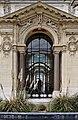 Paris - Le Petit Palais -Le jardin - PA00088878 - 013.jpg
