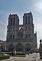 Paris - Notre Dame 1.jpg