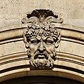 Paris - Palais du Louvre - PA00085992 - 092.jpg