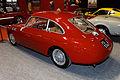 Paris - Retromobile 2012 - Fiat 1100 Zagato coupé - 1950 - 003.jpg