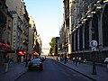 Paris - Rue du Cloitre-Notre-Dame 01.jpg