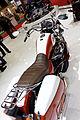 Paris - Salon de la moto 2011 - Moto Guzzi - California Vintage - 003.jpg
