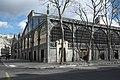 Paris 3e Carreau du Temple 661.jpg