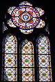 Paris Chapelle Sainte-Jeanne-d'Arc vitrail 21.JPG