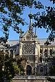 Paris Notre-Dame South Transept 02.JPG