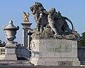 Paris Pont Alexandre III 03.jpg
