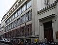 Paris Rue d'Enghien 11.JPG