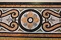 Paris Sorbonne Mosaic83.JPG