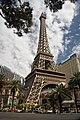 Paris hotel, Las Vegas, 3 October 2009 006.jpg