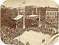 Pariser Platz 16 Juni 1871.jpg