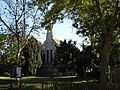 Parish Church of St Thomas, Aslockton - geograph.org.uk - 1016523.jpg