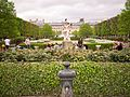 Park in Paris (15051114540).jpg