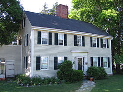 Parker House, Reading MA.jpg