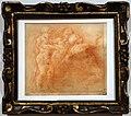 Parmigianino (maniera), gioco di putti o amorini.jpg