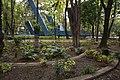 Parque España - Ciudad de México - 5 -.jpg