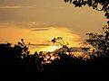 Parque nacional Aguaro-Guariquito 008.jpg