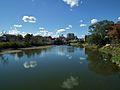 Parramatta River - Parramatta, NSW (7834157948).jpg