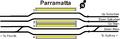 Parramatta trackplan.png