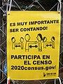Participa En EL CENSO 2020.jpg