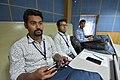 Participants - SPORTSMEDCON 2019 - SSKM Hospital - Kolkata 2019-03-17 3150.JPG