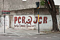 Partido-comunista-revolucionario mural argentina.jpg
