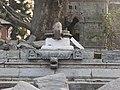Pashupatinath Temple Nepal IMG 16088463 10.jpg