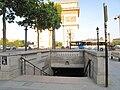 Passage du Souvenir (entrance).jpg