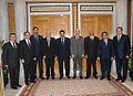 Passation de témoin au Ministère des Affaires Etrangères - Flickr - Ministère Tunisien des Affaires Etrangères (1).jpg