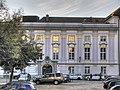 Passau-(Lamberg-Palais-1)-damir-zg.jpg