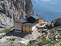 Passauer Hütte.jpg