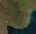 Patagones ArgentinaA20011521440250m.png