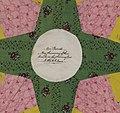 Patchwork Quilt Top (USA), 1845 (CH 18475849-3).jpg