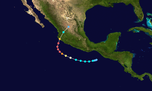 Patricia 2015 track.png