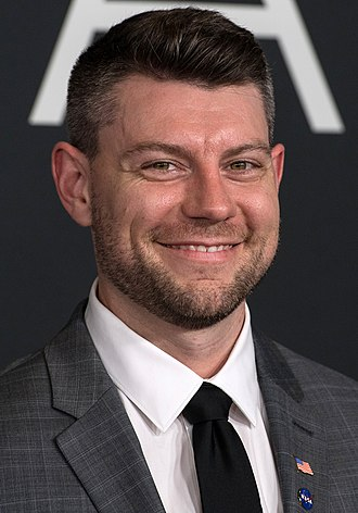 Patrick Fugit - Fugit in October 2018