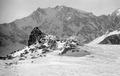 Patrouille auf Skiern - CH-BAR - 3237153.tif