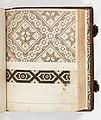 Pattern Book (Germany), 1760 (CH 18438135-87).jpg