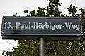 Paul-Hoerbiger-Weg.jpg