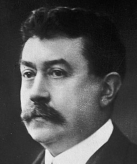 Paul Painlevé 01.jpg