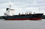 Paul Schulte (ship) 01.jpg