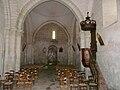 Paussac église nef (2).JPG
